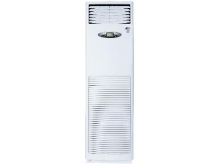 立式空调价格-用户满意立式空调推荐