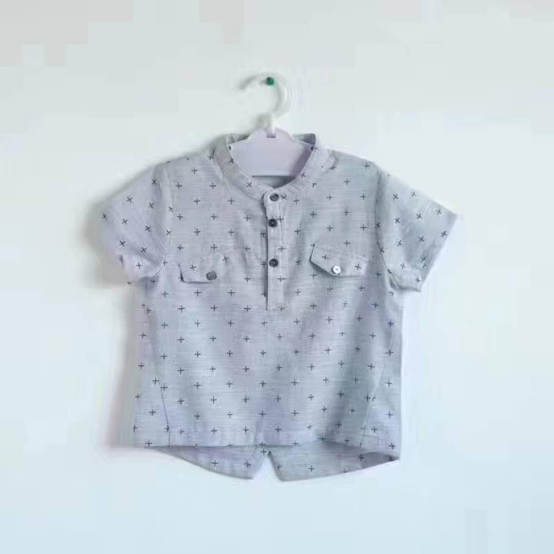 【泽轩】烟台童装生产加工 烟台韩款童装批发零售