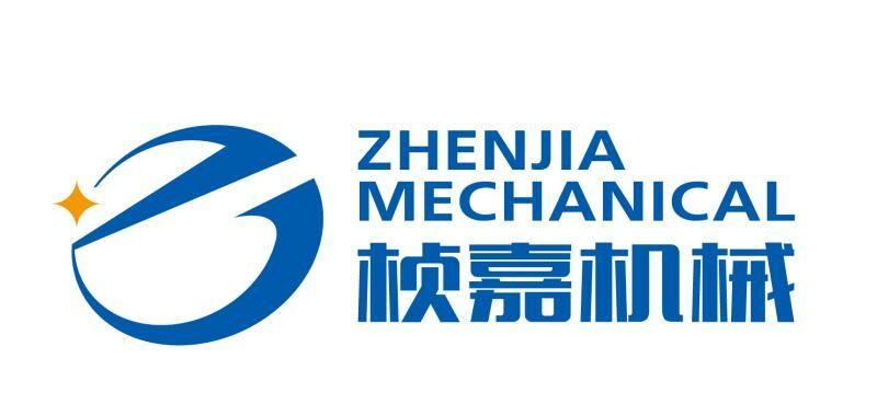 上海桢嘉机械设备有限公司
