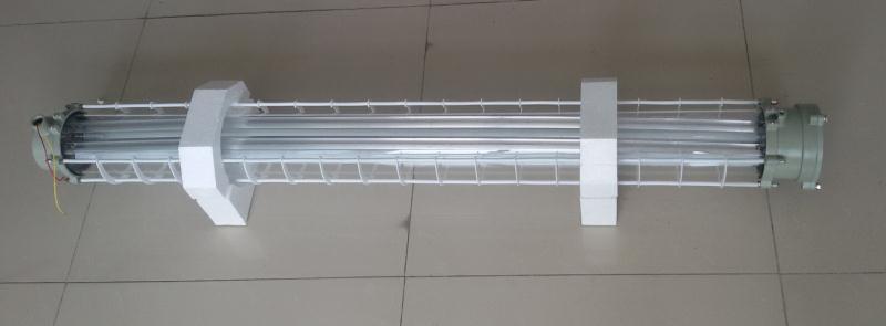 防爆泛光灯厂家-好用的隔爆型防爆荧光灯要到哪买