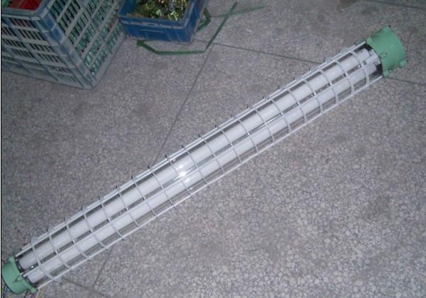 上海防爆凈化燈價格|質量好的隔爆型防爆熒光燈在上海哪里可以買到