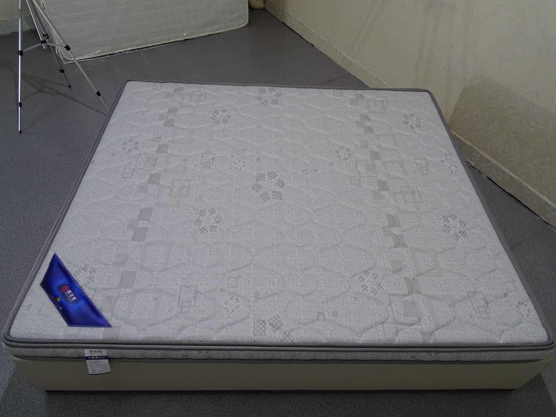 厦门竹炭床垫批发商-竹炭床垫供应商-厦门闽佳美工贸有限公司