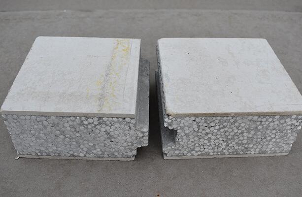 海口轻质墙板-在哪里能买到好用的利安板材