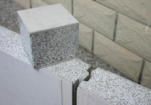 海口輕質墻板-為您推薦廣西利安建材不錯的利安板材