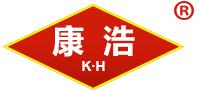 宁波康浩机电设备有限公司