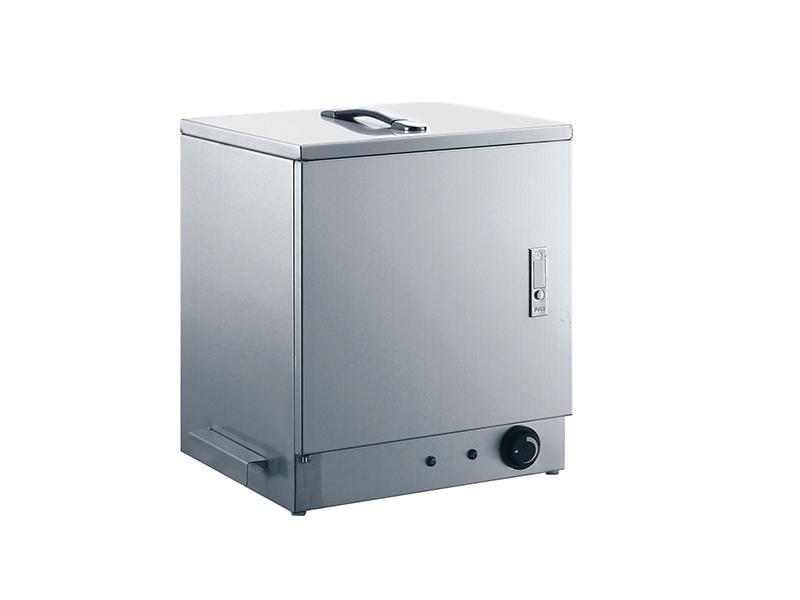 厂家供应食品保温柜,食品加热保温柜,定做保温柜