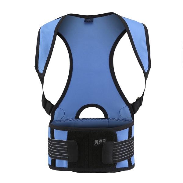 防驼背背背佳-背背佳带加盟选英姿实业