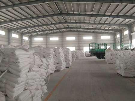 丹东工业碳酸钙的应用知识!