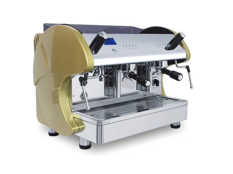 家用咖啡机,全自动咖啡机,佛山市南海有田商用厨房设备有限公司