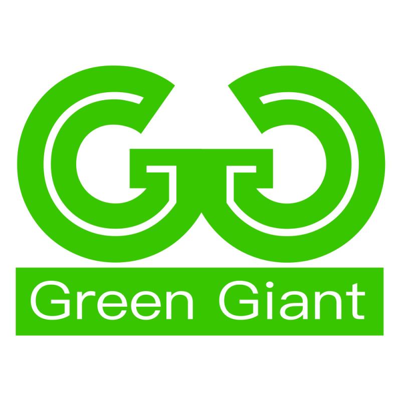 南宁绿巨人环保工程有限公司