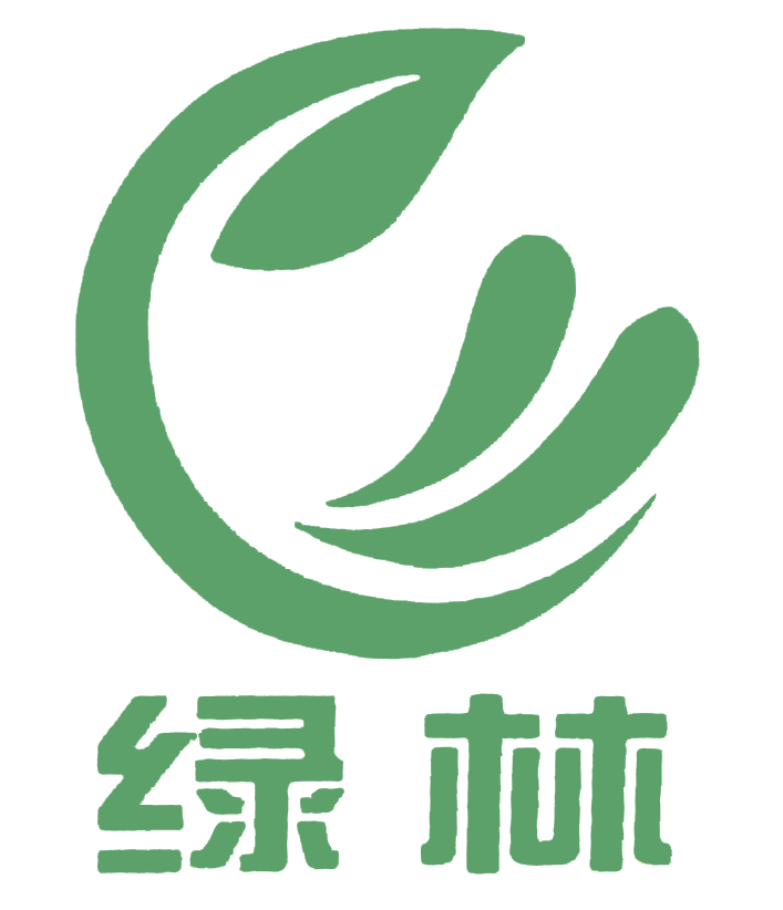 揚州市廣陵區綠林蔬菜專業合作社