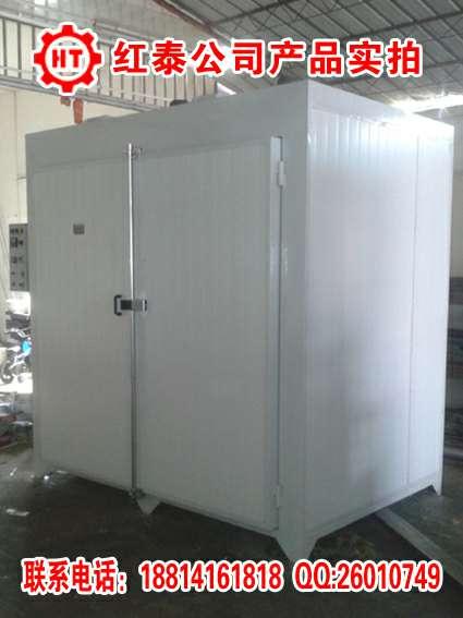 天然气烤箱然气烘箱液化气烘箱