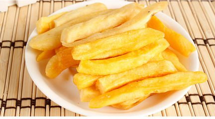 冷冻土豆块【寿光冷冻土豆块】冷冻土豆块厂家--亿龙食品