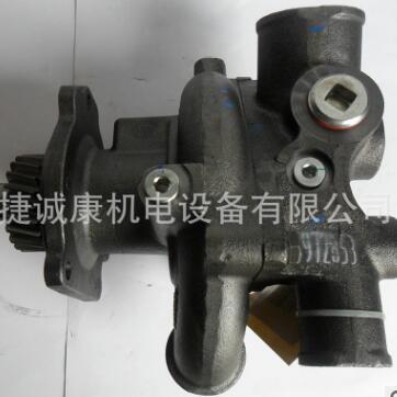 供应康明斯发动机M11零件