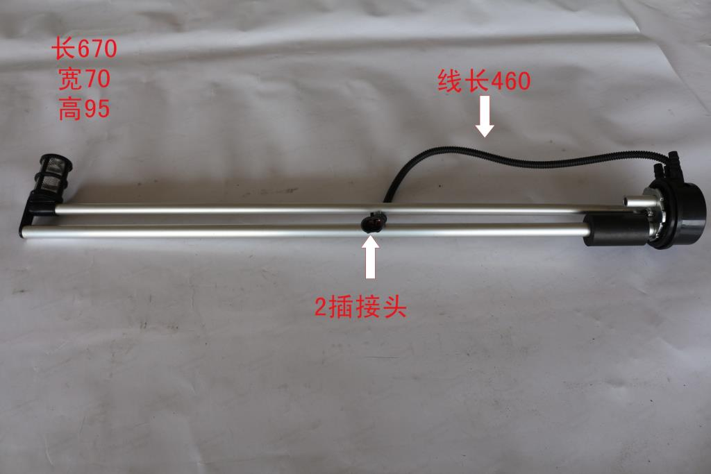 专业的X3000配件-有名气的豪沃配件销售商当属陕西光大