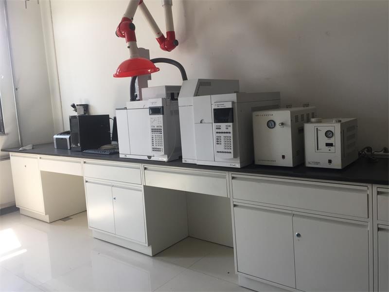 PP试验台 华易达实验室装备有品质的实验台