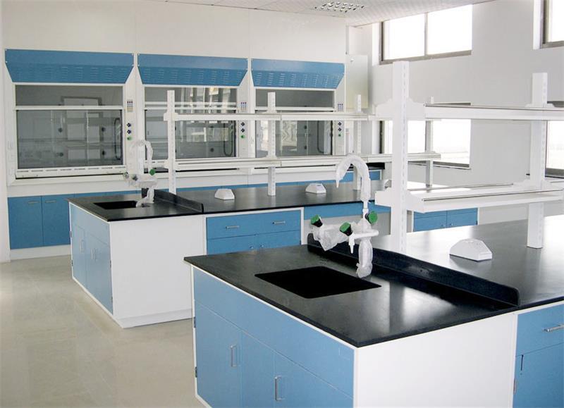 中央实验台哪家好——想买口碑好的实验台,就到华易达实验室装备