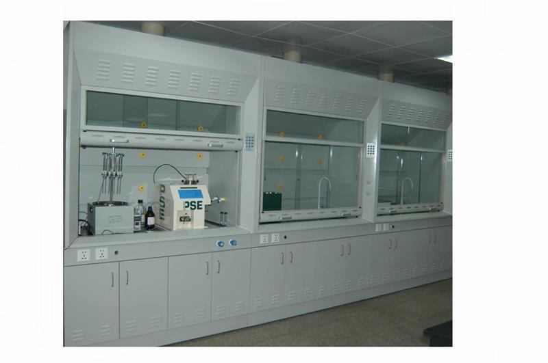 北京通风柜价格-专业的排风罩供货商