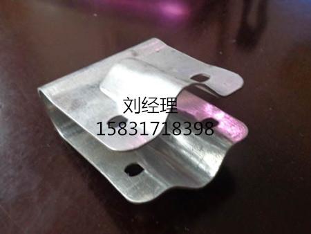 青海T型卡|河北专业的五金T型卡哪里有供应