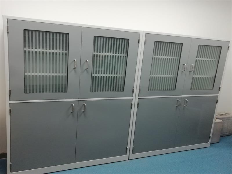 买实惠的药品柜当选华易达实验室装备 防腐药品柜厂家