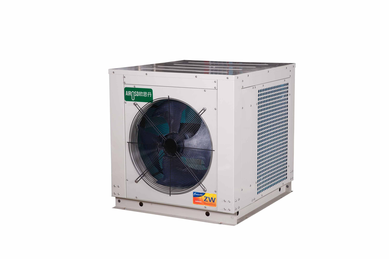 青岛专业中央空调价格-中央空调价格怎么样