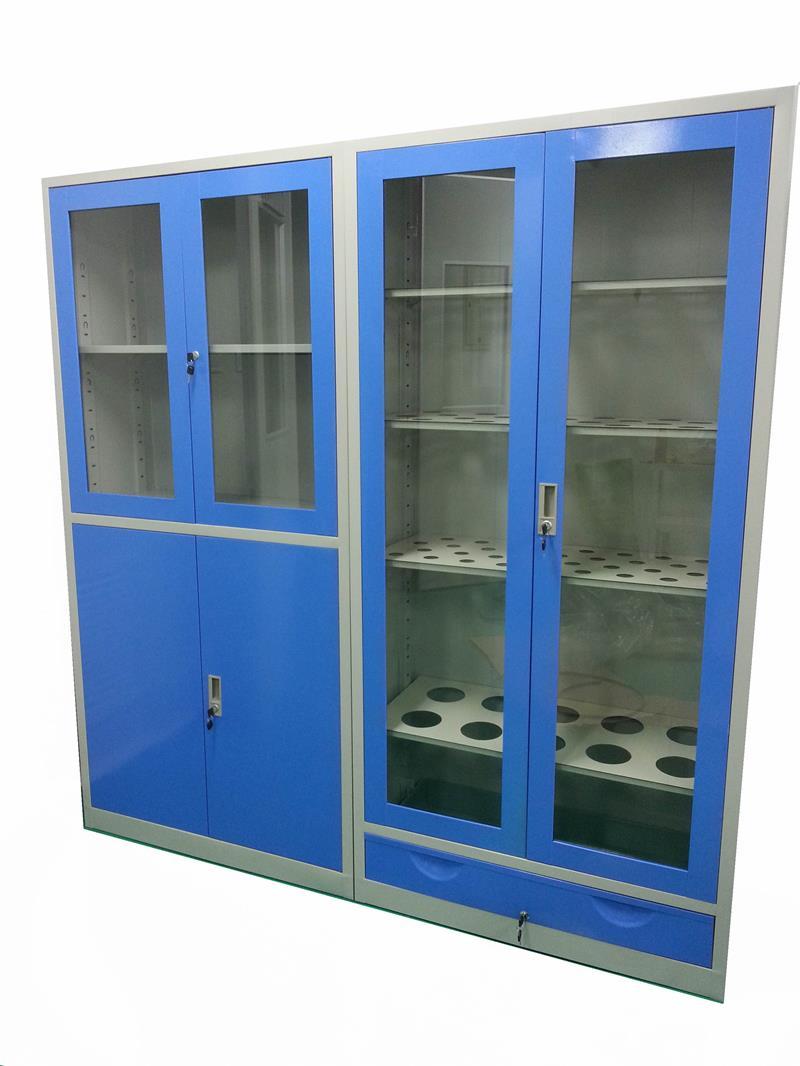 哪家有专业的器皿柜,全钢器皿柜定制厂家