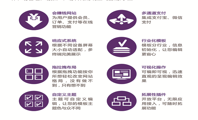 甘肃专业的商贸平台信息推广公司 哪家网络推广价格比较划算