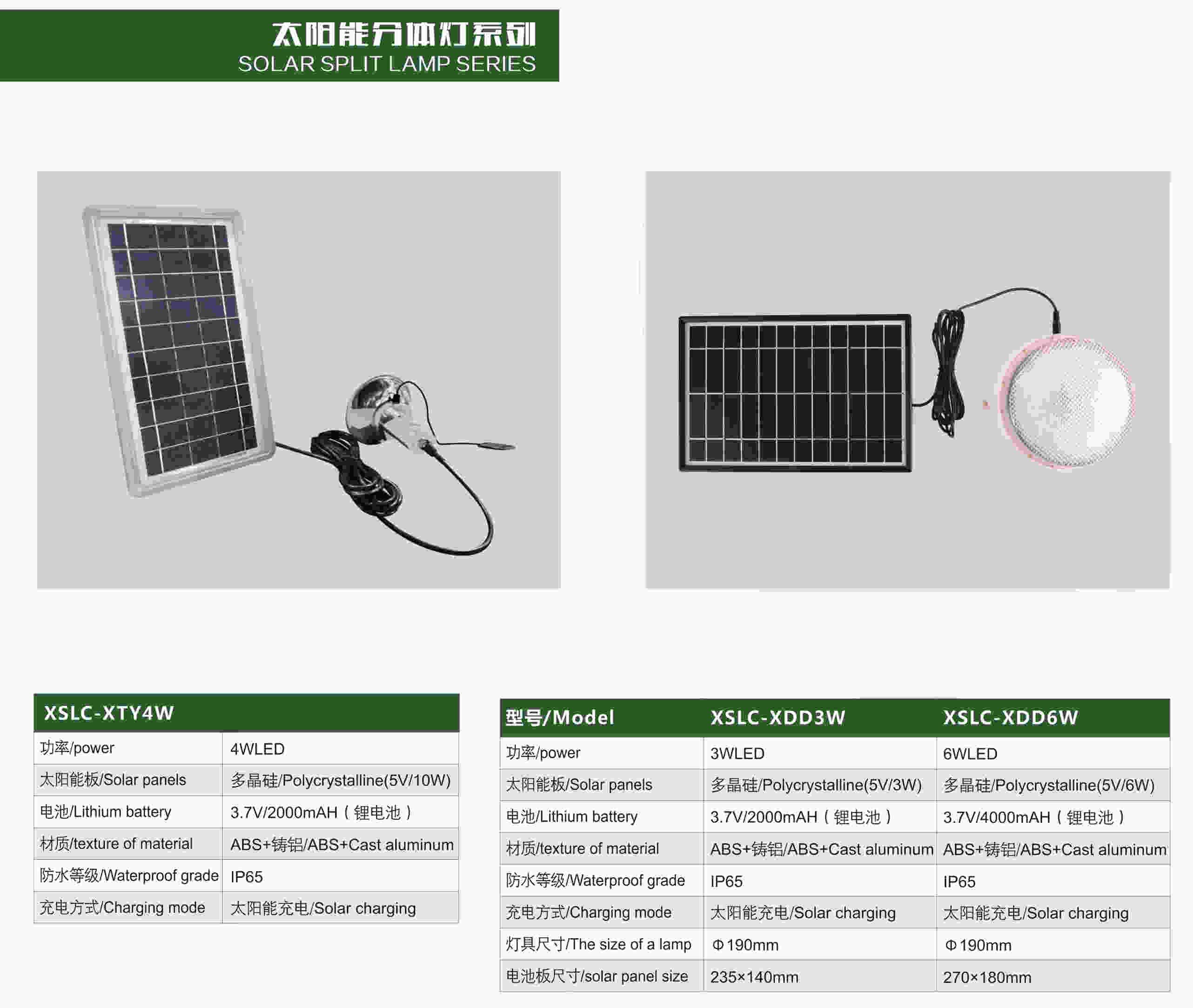山西金日能源专业供应太阳能灯,长治太阳能灭蚊灯