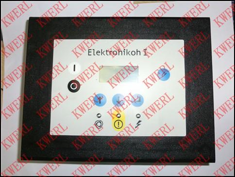 a特拉斯面板如何-广东哪里可以买到价格适中的a特拉�gou缒�kong制器