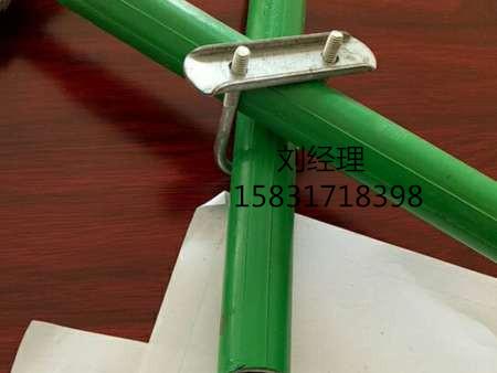 沧州高性价U型螺丝哪里买-供应U型螺丝
