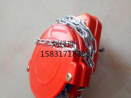 辽宁链条顶卷膜器 沧州哪里有卖优惠的链条顶卷膜器