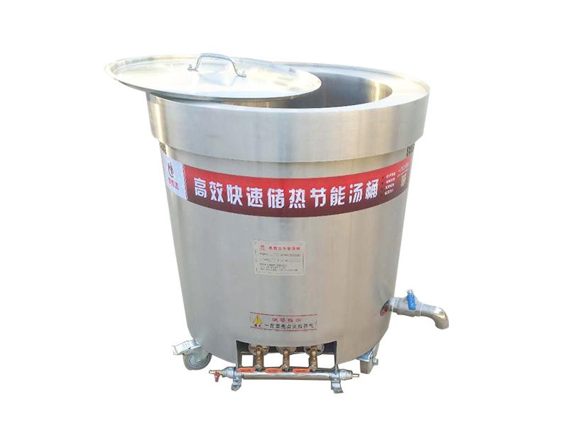 滨州专业的保温节能汤桶推荐——卤肉锅