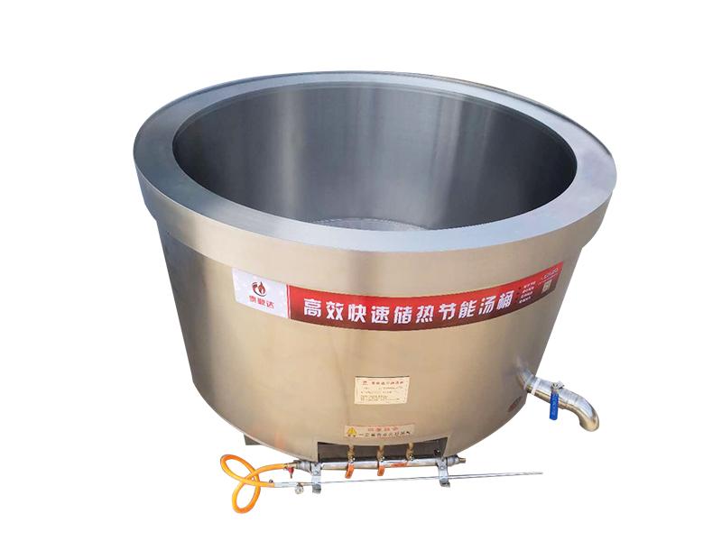 选购质量好的保温节能汤桶就选泰鼎达-节能汤桶价格