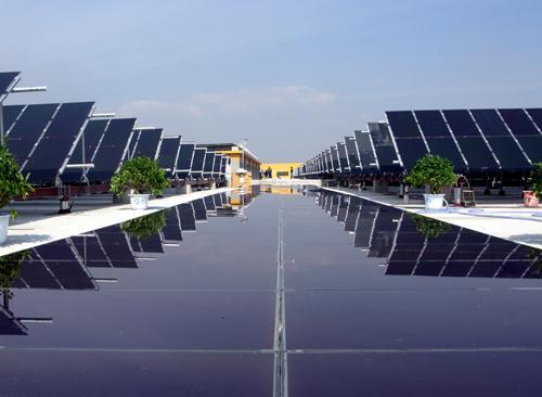 太阳能发电维修-有品质的太阳能发电机品牌推荐