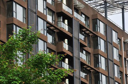 诚挚推荐性价比高的太阳能光电光热建筑一体化|优惠的太阳能光电光热