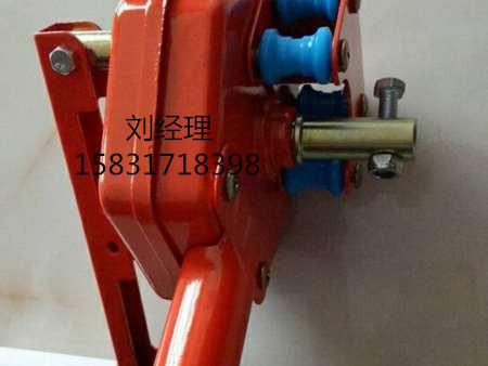 桂昊五金耐用的手动侧卷膜器出售-手动侧卷膜器低价甩卖