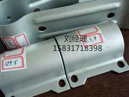 桂昊五金专业供应双拱卡|新疆双拱卡