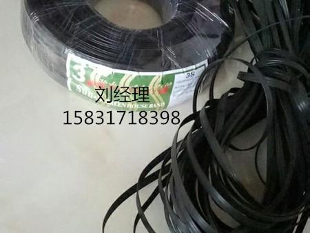 沧州价格合理的压膜线批售-云南压膜线