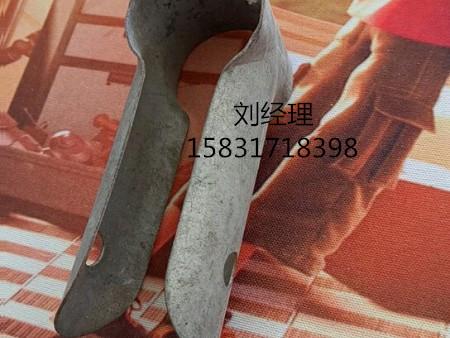 沧州专业的鸭嘴卡_厂家直销|云南鸭嘴卡