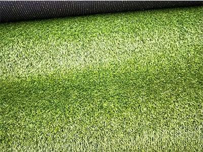 周口運動場草坪哪里有賣——河南哪家人造草坪供應商好