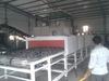 煤球烘干机煤炭烘干机煤球网带式烘干机