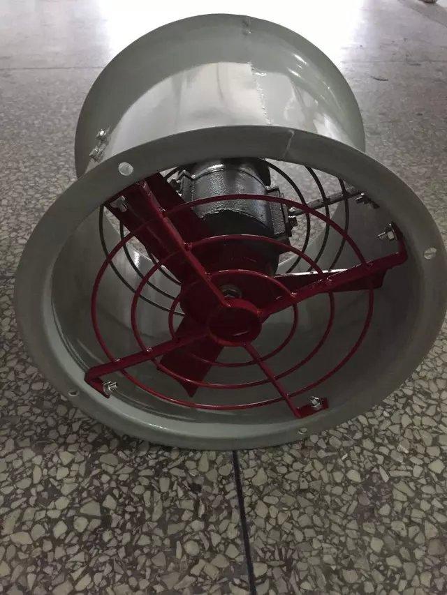 增安型防爆灯厂家-销量好的防爆排风扇厂家