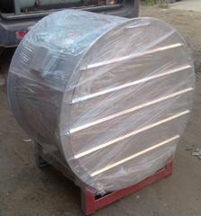 防爆排風扇公司-上海物超所值的防爆排風扇哪里買