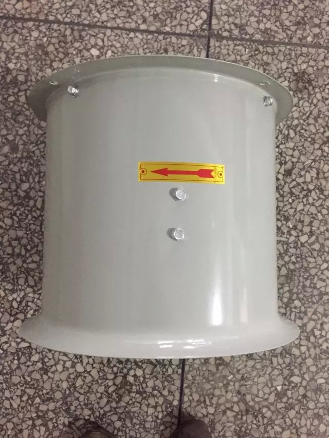 防爆吊扇-高質量的防爆排風扇供銷