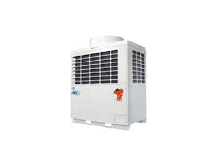 沈阳多联机中央空调价格怎么样,联泰制冷设备为您提供