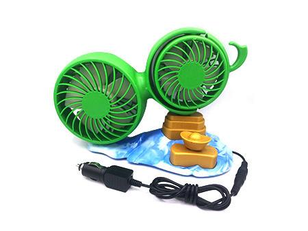 深圳价位合理的USB风扇无刷电机供销——潮流桌面风扇