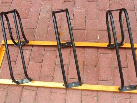 大连自行车停放架_供应沈阳性价比高的自行车停放架