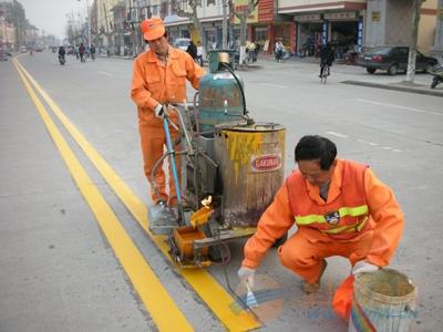 平方交通设施-专业的深圳道路交通划线经销商-肇庆深圳道路交通划线