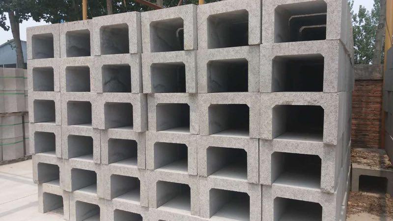 北京透水砖|雨水槽厂家推荐