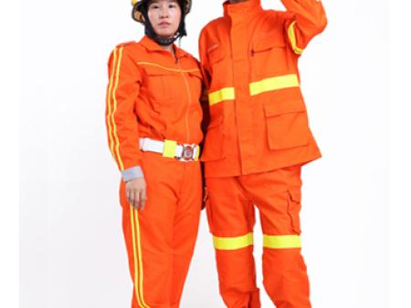 漯河团体标志服订做生产 河南信誉好的标志服供应商